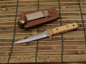 343722-knife%20forums%20005%20(Medium)