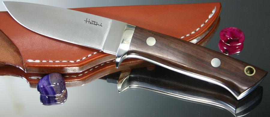 Beretta Valor Parker G96 Sharp The Hattori Collector