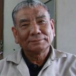 Hattori Ichiro