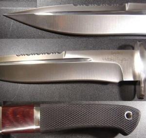 Hattori-fighter-02