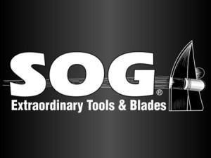 SOG-Knives-Logo