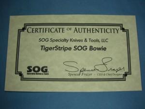 TigerS1b