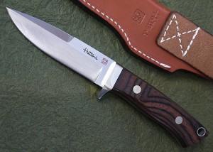 hattori-700-1