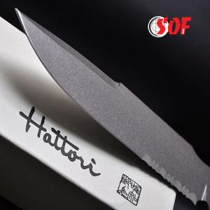 hattori-SV-501-2