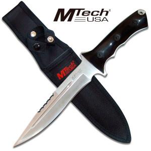 mtech-cs-tactical-knife-5825-p