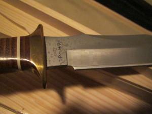 sog-s1-bowie-damascus-seki-japan-engraving-derek_T