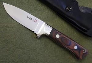 hattori-109-4