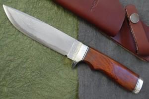 hattori-kd30104-1